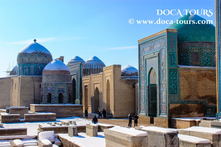 WEIHNACHTEN-IN-SAMARKAND (Small)